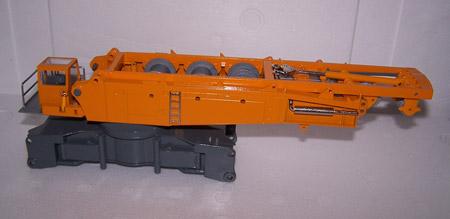 Liebherr LR1750 (Conrad)