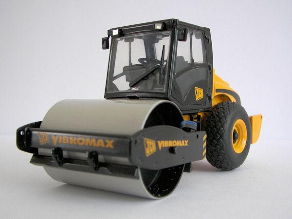JCB VM115 Vibromax (Motorart)