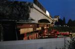 Sloop viaduct Berkelaar