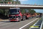 Viaduct A58